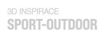 3d ins – sport-outdoor
